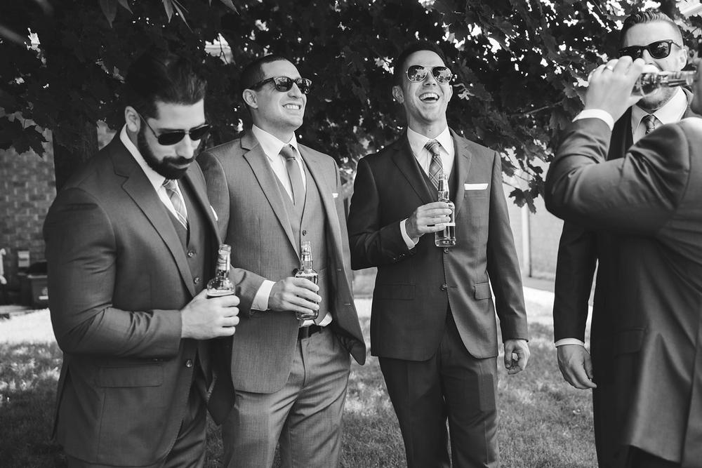 queenstonheights-wedding_0095.jpg