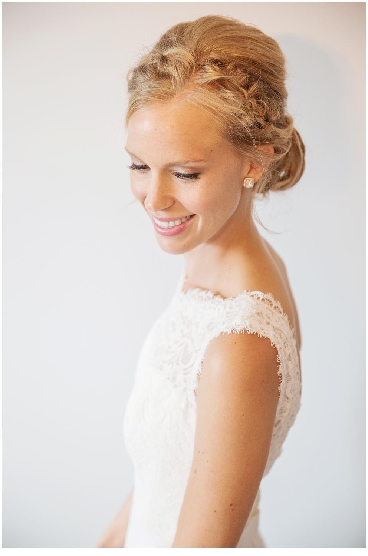 queenstonheights-wedding_0111.jpg