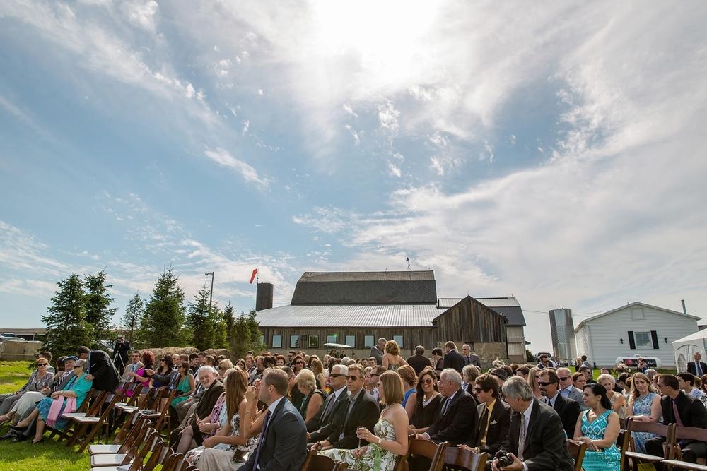 sueannstaff-wedding_0002.jpg