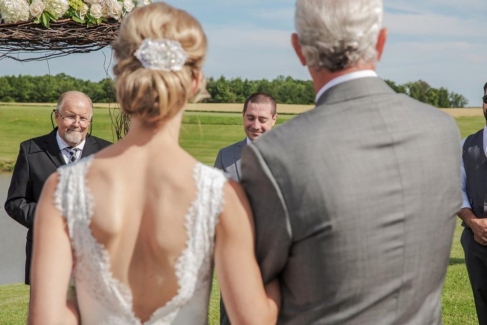 sueannstaff-wedding_0005.jpg