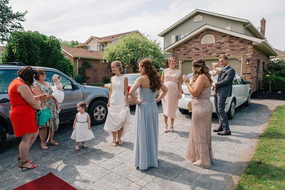 queenstonheights-wedding_0119.jpg