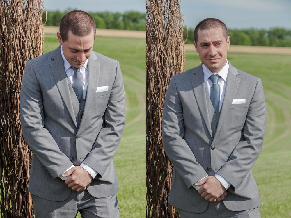 sueannstaff-wedding_0009.jpg