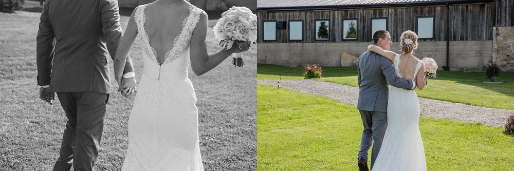 sueannstaff-wedding_0015.jpg