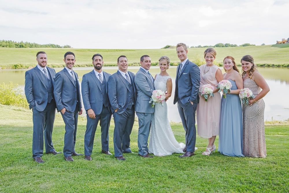 sueannstaff-wedding_0022.jpg