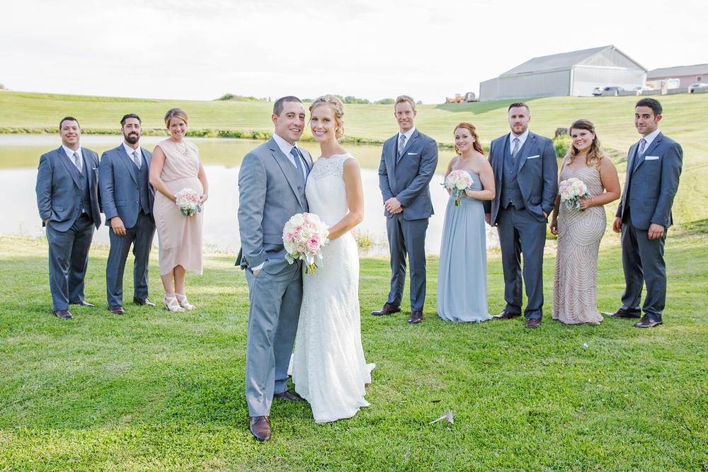 sueannstaff-wedding_0023.jpg