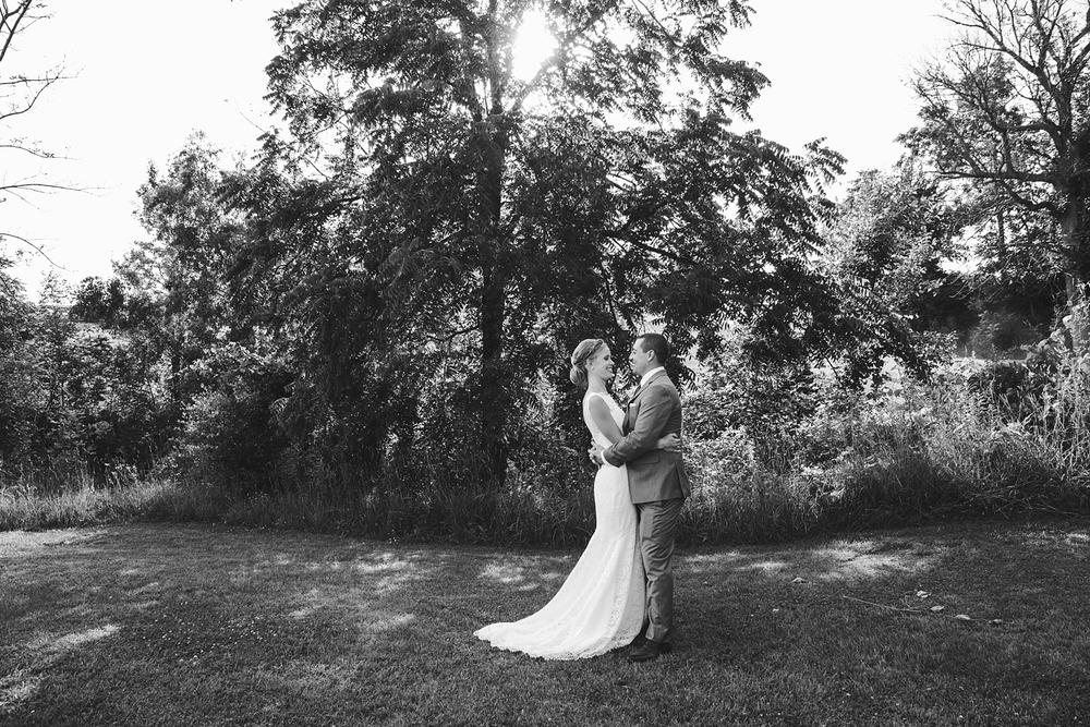sueannstaff-wedding_0027.jpg