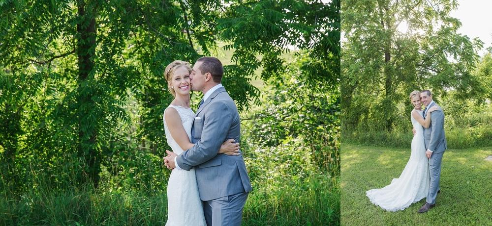 sueannstaff-wedding_0030.jpg