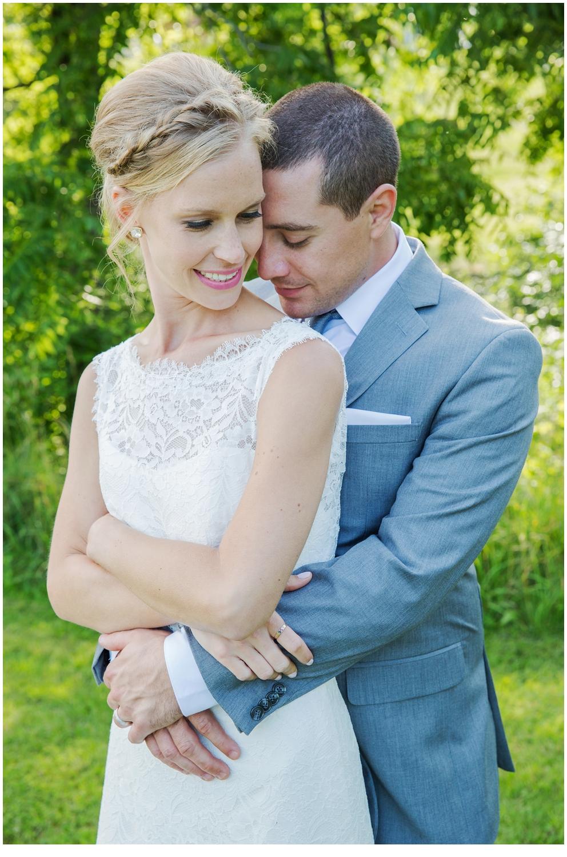 sueannstaff-wedding_0032.jpg
