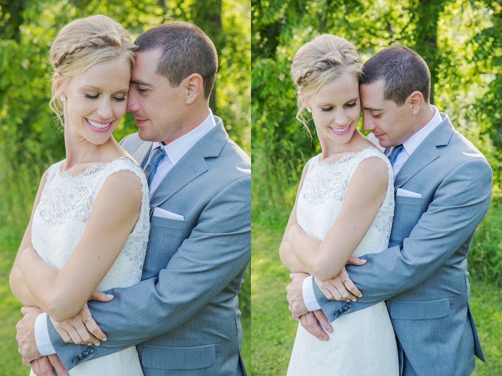 sueannstaff-wedding_0031.jpg