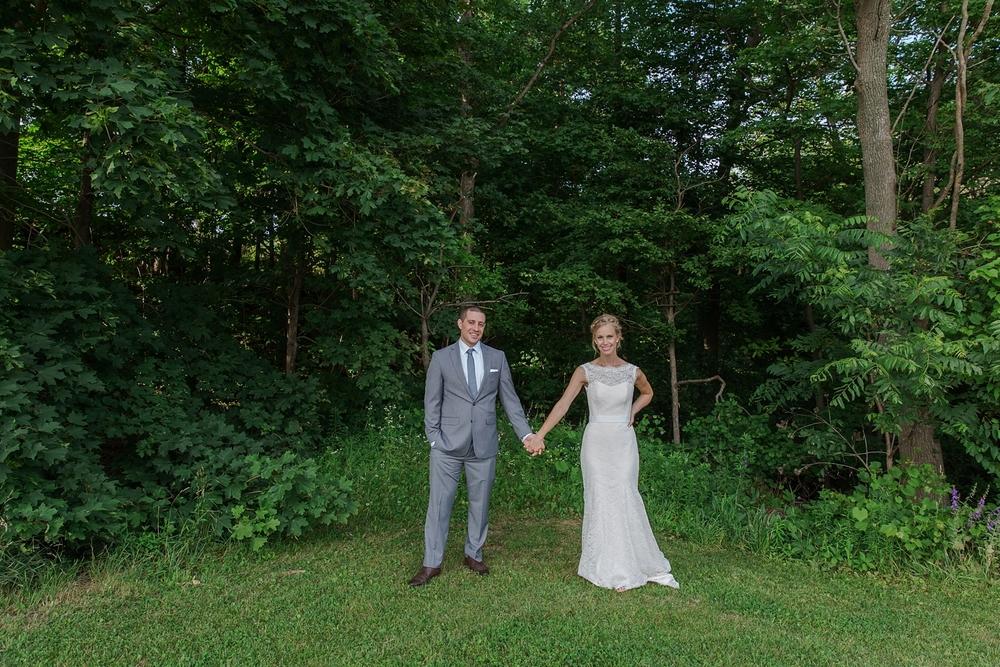 sueannstaff-wedding_0034.jpg
