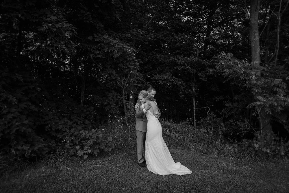sueannstaff-wedding_0036.jpg