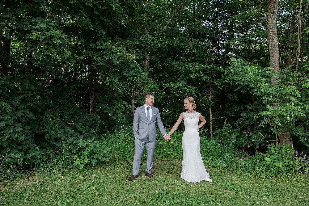 sueannstaff-wedding_0035.jpg