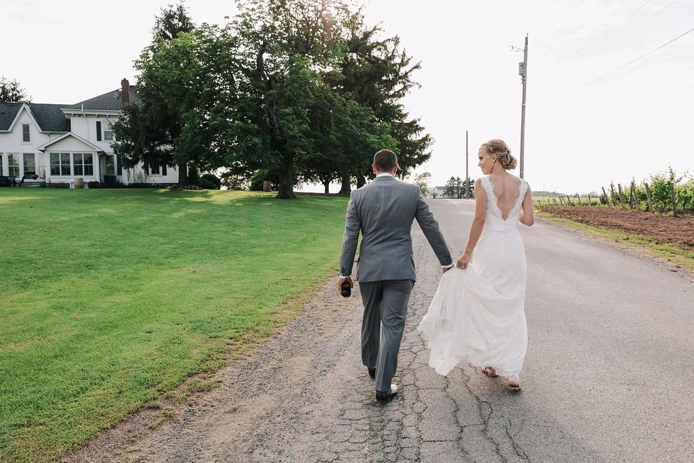 sueannstaff-wedding_0038.jpg