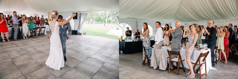 sueannstaff-wedding_0042.jpg