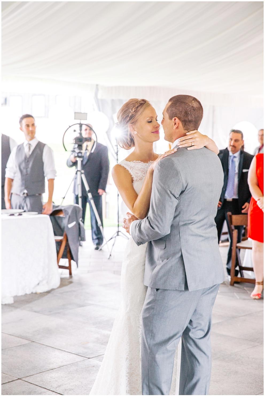 sueannstaff-wedding_0044.jpg