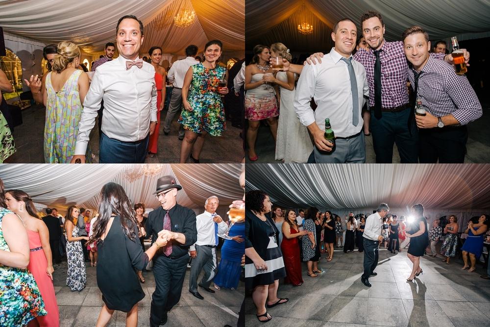 sueannstaff-wedding_0056.jpg