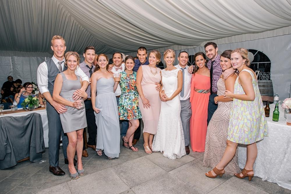 sueannstaff-wedding_0058.jpg