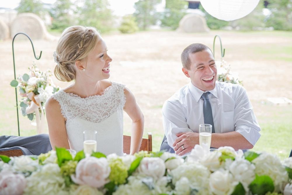 sueannstaff-wedding_0046.jpg