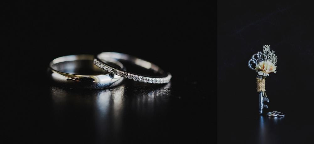 grandolympia-whiteoaks-wedding_0001.jpg