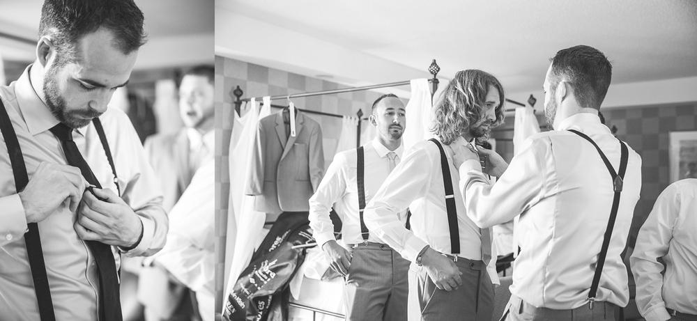 grandolympia-whiteoaks-wedding_0004.jpg