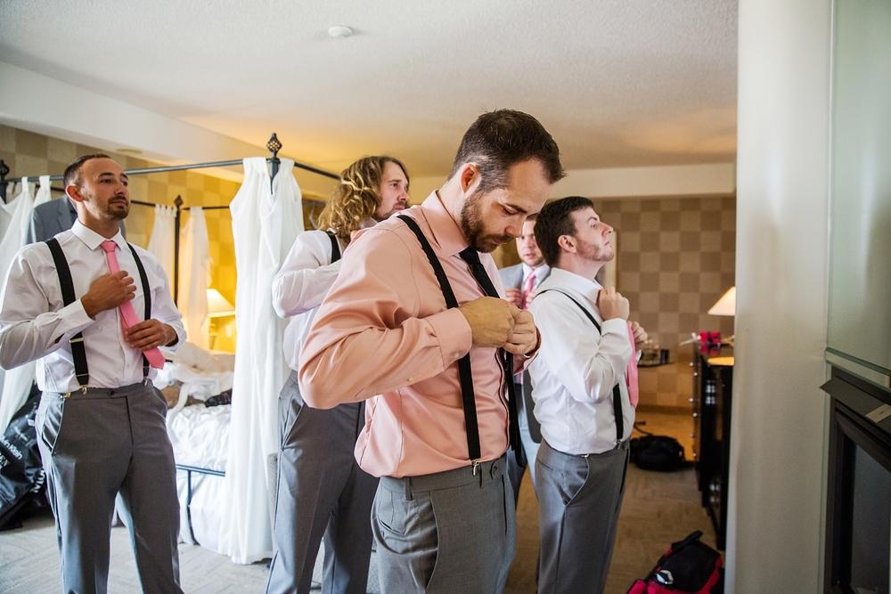 grandolympia-whiteoaks-wedding_0005.jpg