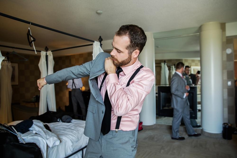 grandolympia-whiteoaks-wedding_0007.jpg
