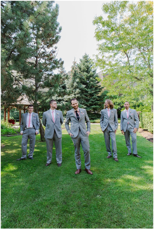 grandolympia-whiteoaks-wedding_0013.jpg