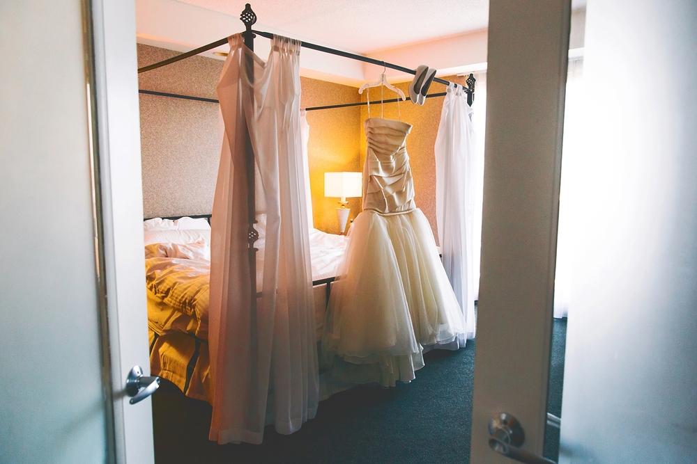 grandolympia-whiteoaks-wedding_0017.jpg