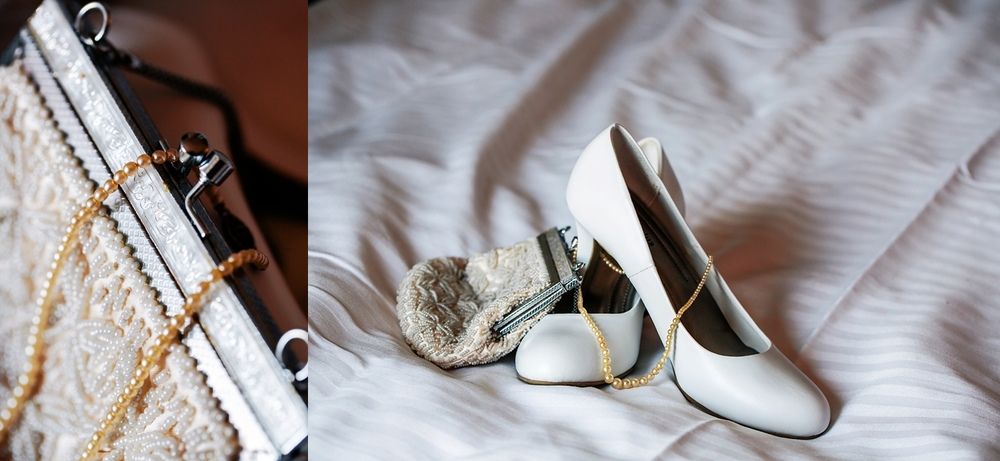 grandolympia-whiteoaks-wedding_0018.jpg