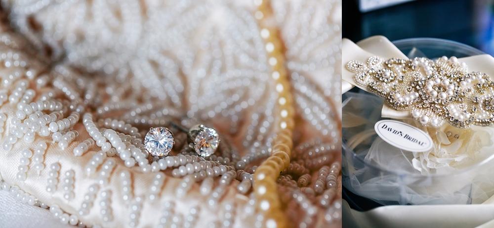 grandolympia-whiteoaks-wedding_0019.jpg