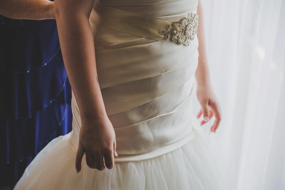 grandolympia-whiteoaks-wedding_0020.jpg