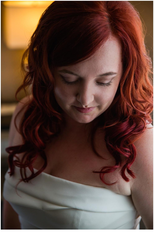 grandolympia-whiteoaks-wedding_0021.jpg