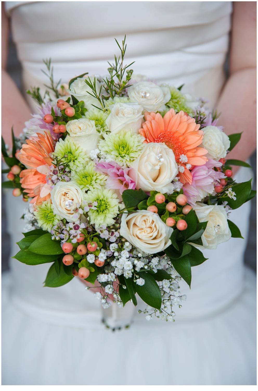 grandolympia-whiteoaks-wedding_0023.jpg