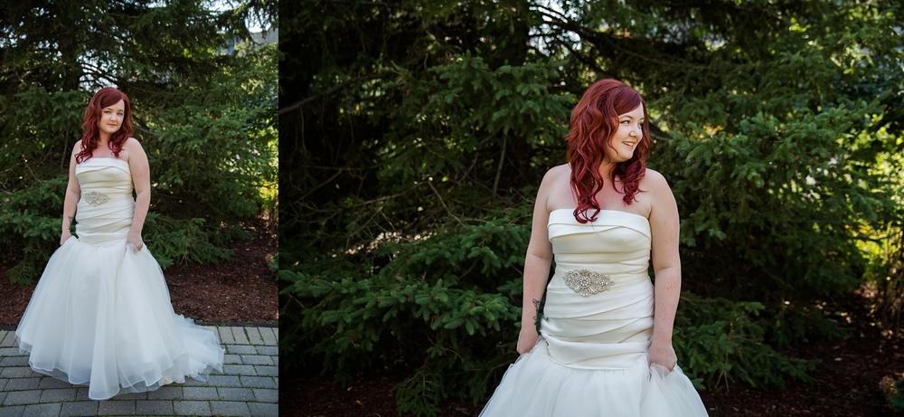 grandolympia-whiteoaks-wedding_0024.jpg