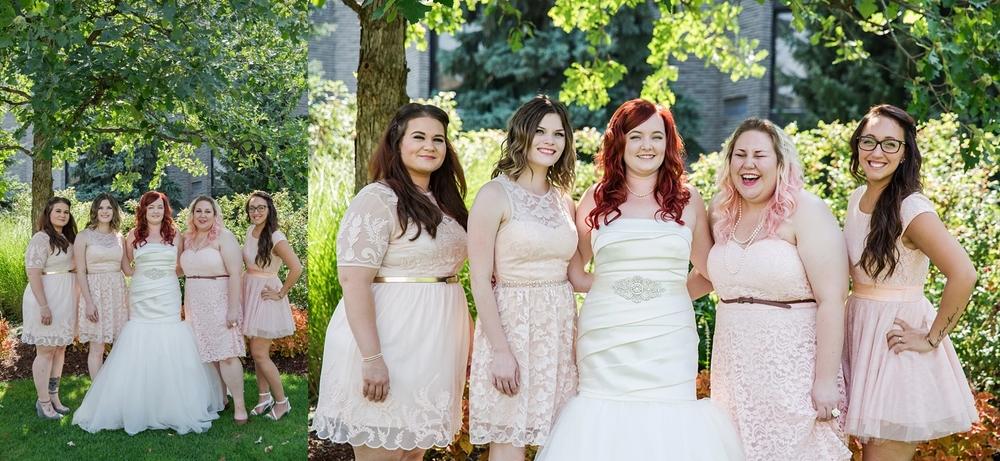 grandolympia-whiteoaks-wedding_0025.jpg