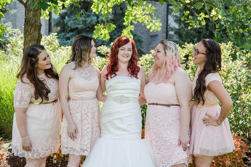 grandolympia-whiteoaks-wedding_0026.jpg