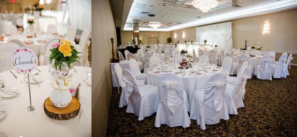 grandolympia-whiteoaks-wedding_0028.jpg
