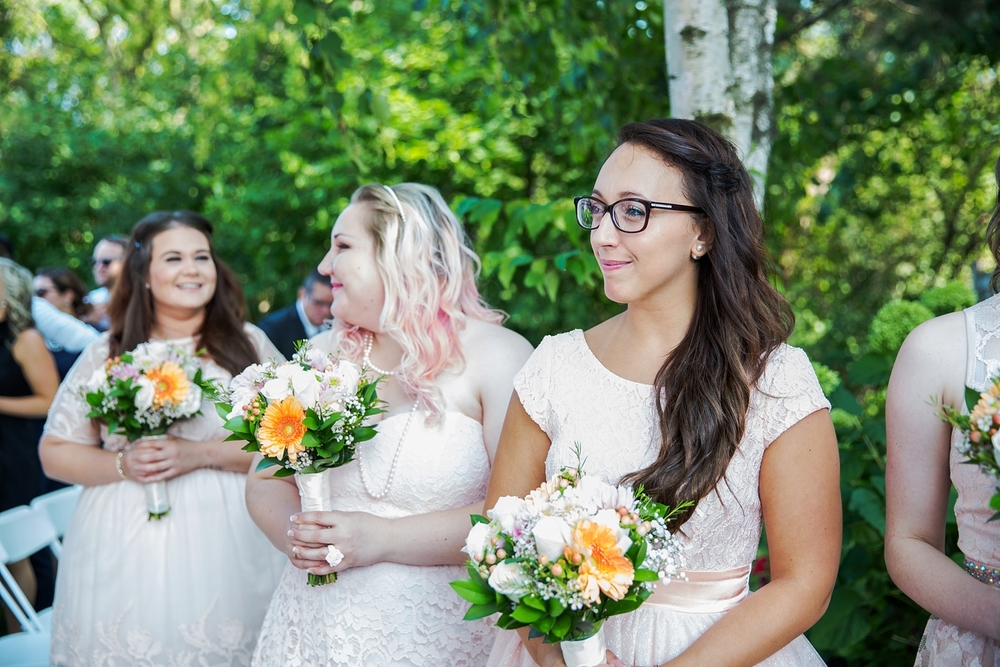 grandolympia-whiteoaks-wedding_0030.jpg