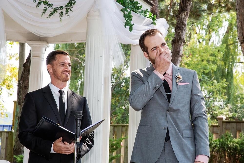grandolympia-whiteoaks-wedding_0031.jpg