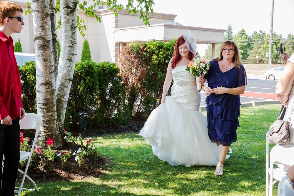 grandolympia-whiteoaks-wedding_0032.jpg