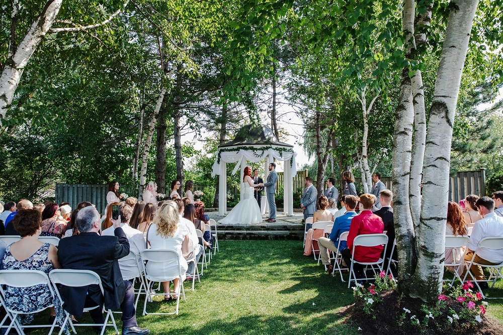grandolympia-whiteoaks-wedding_0033.jpg