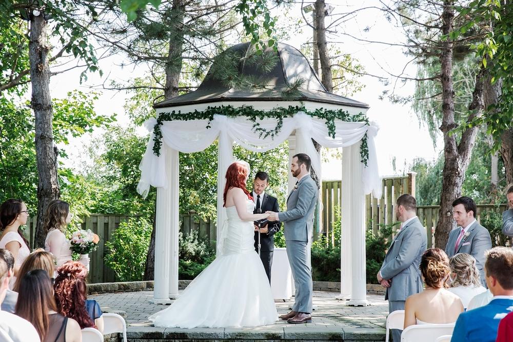 grandolympia-whiteoaks-wedding_0034.jpg