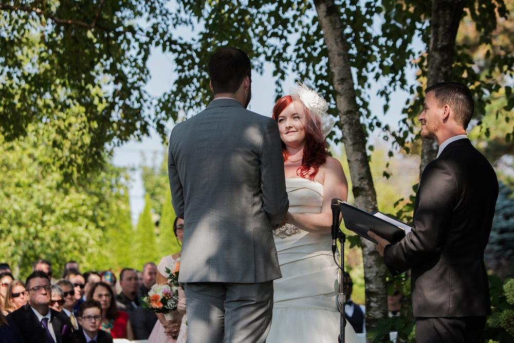grandolympia-whiteoaks-wedding_0036.jpg