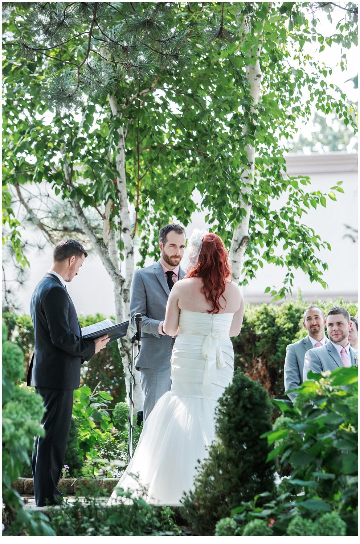grandolympia-whiteoaks-wedding_0035.jpg