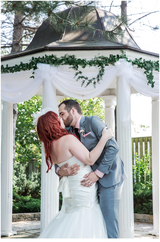 grandolympia-whiteoaks-wedding_0037.jpg