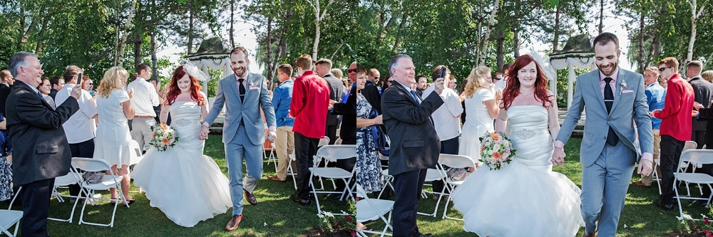 grandolympia-whiteoaks-wedding_0039.jpg