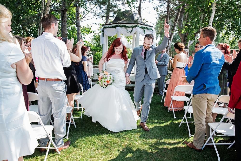 grandolympia-whiteoaks-wedding_0038.jpg