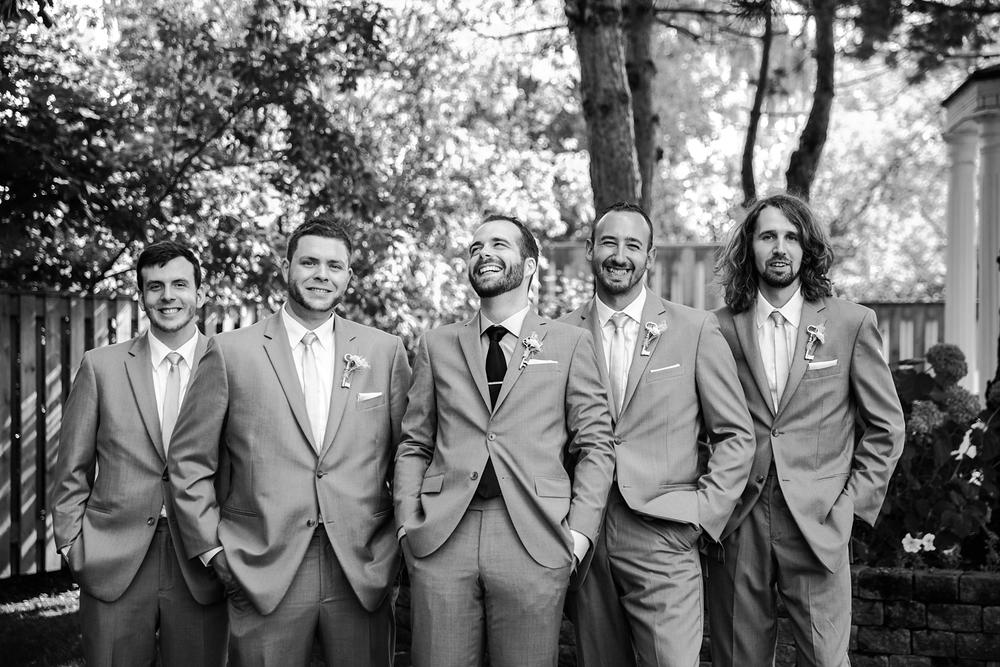 grandolympia-whiteoaks-wedding_0041.jpg
