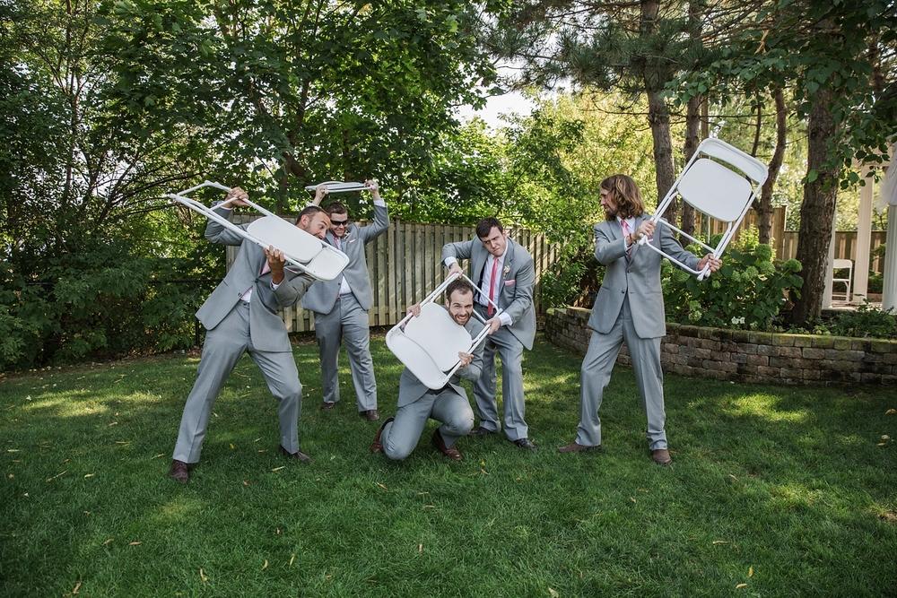 grandolympia-whiteoaks-wedding_0042.jpg