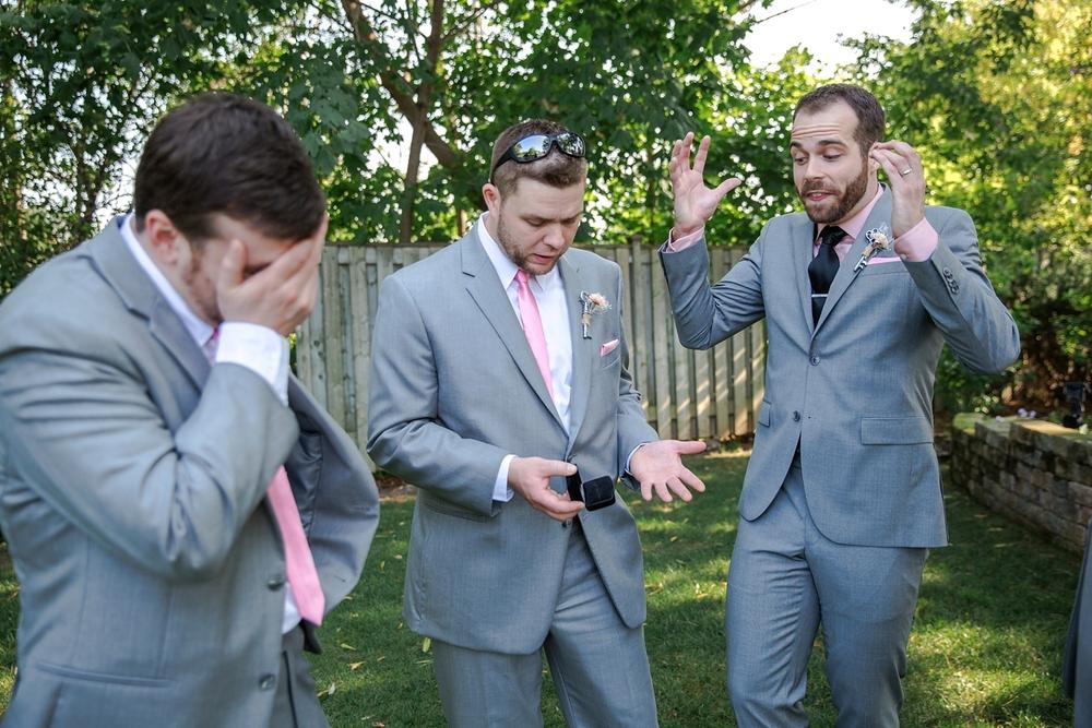 grandolympia-whiteoaks-wedding_0043.jpg